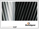 Picture of ART SERIES 6 - SUNDYNE HIGH-HEAD, LOW-FLOW INTEGRALLY GEARED TECHNOLOGY